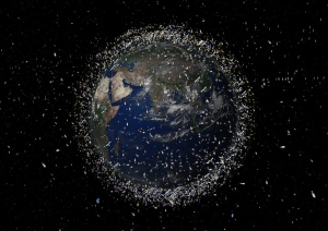 space_debris_large